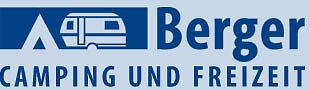 Fritz Berger Filiale Isny