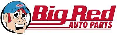 BigRedAutoParts