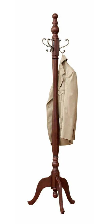 How to Buy a Wooden Coat Rack
