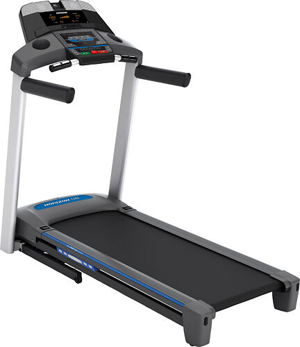 The Complete Guide to Buying a Treadmill on eBay