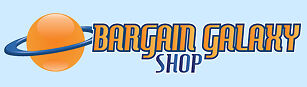 Bargain Galaxy Shop