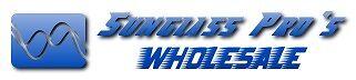 Sunglass Pros Wholesale