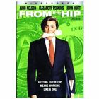 From the Hip (DVD, 2006)