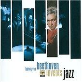 Various-Beethoven-Invents-Jazz-4