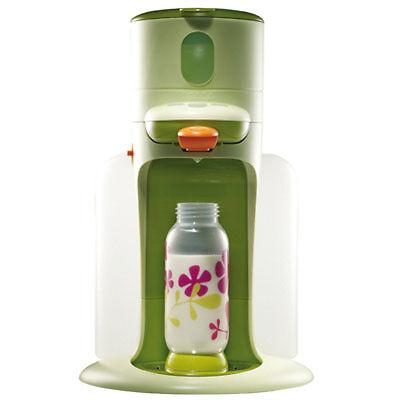 Nützliche Kostwärmer für Babys Nahrung online entdecken