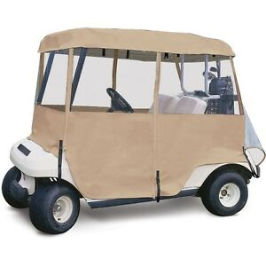 golf cart buying guide ebay. Black Bedroom Furniture Sets. Home Design Ideas