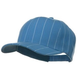 The Complete Baseball Cap Buying Guide | eBay