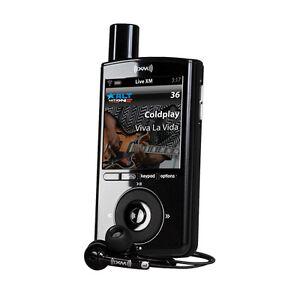 Portable Satellite Radio Buying Guide