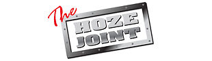 The Hoze Joint