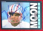 Autographed Football Trading Cards CFL
