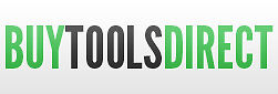 Buy Tools Direct