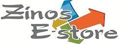 Zinos E-store