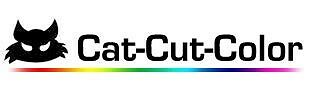 Cat-Cut-Color