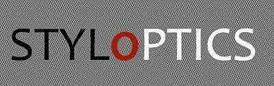 styloptics concept