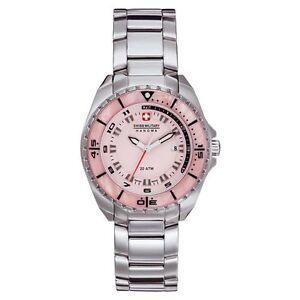 Ten Top Womens Wristwatch Styles