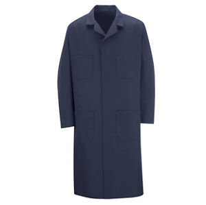 How to Buy a Coat on eBay