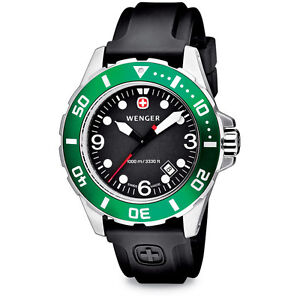 mens diver watch mens diving watches buying guide