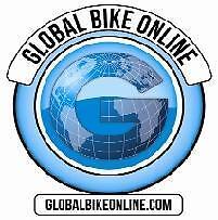 Global Bike Online
