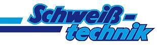 Schweißtechnik GmbH