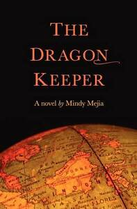 The Dragon Keeper by