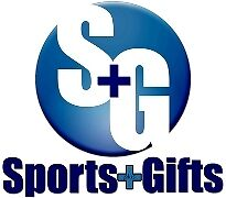Gmbuyer_Sports Plus Gifts