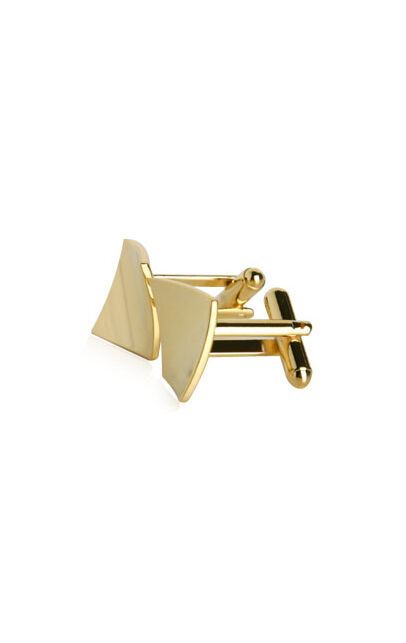Your guide to buying gold cufflinks ebay