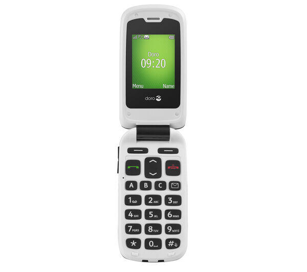 So finden Sie das passende Klapp-Handy