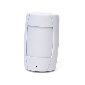 The Svat Pl1000 Recording System Built A Surveillance Camera Right Into A Motion Sensor Body Wire Free The Svat Is Easy To Install And Can Be Used In The