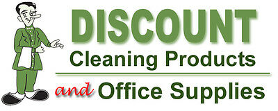 discountcleaning