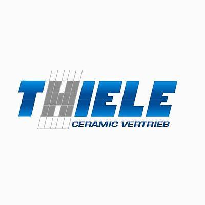 Ceramic Vertrieb Thiele OHG