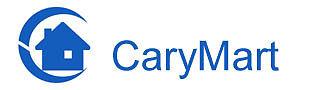 CaryMart-USA