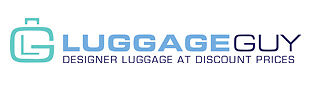 LuggageGuy.com