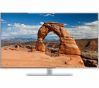 "Panasonic Viera TX-L32E6B 32"" 1080p HD IPS LED Internet TV"