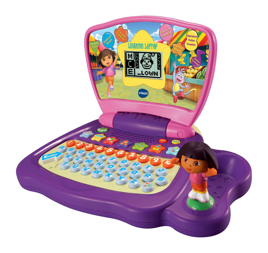 Baby Learning Toys : Essential vtech toys your baby will love ebay