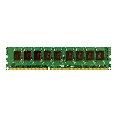 Einkaufsratgeber für Arbeitsspeicher von SD-RAM bis DDR