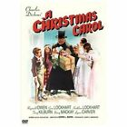 A Christmas Carol (DVD, 2005)