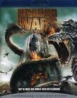 Dragon Wars (Blu-ray Disc, 2008) (Blu-ray Disc, 2008)