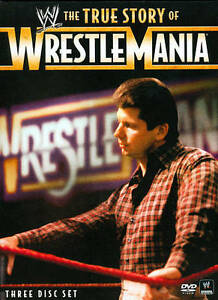 The-WWE-The-True-Story-of-WrestleMania-DVD-2011-3-Disc-Set
