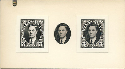 Canada Postal History and Stamps