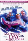 Another Day in Paradise (DVD, 1999)