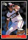 Tom Seaver Professional Sports (PSA) Baseball Cards