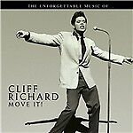 Cliff-Richard-Move-It-CD