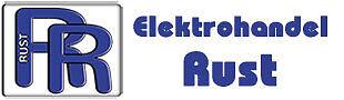 Elektro Rust