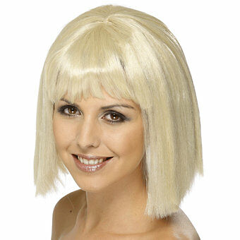 How to Buy the Right Wig for Your Face Shape