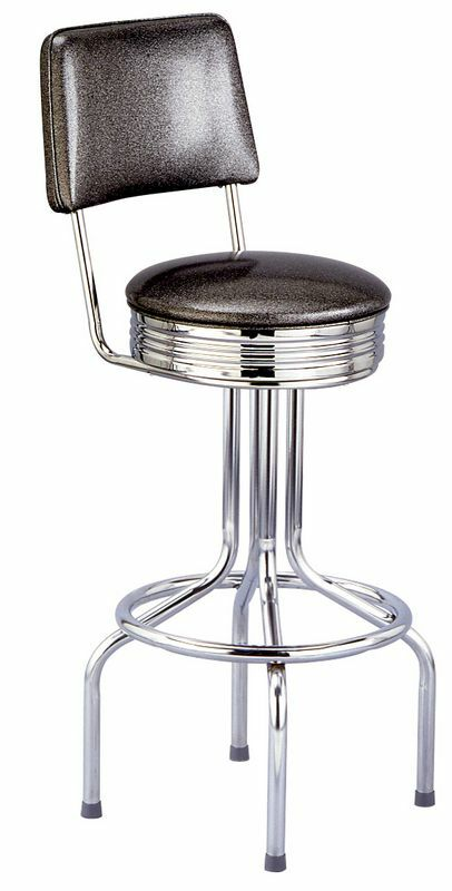 Your Guide to Buying Kitchen Stools on eBay