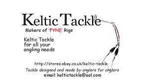 Keltic Tackle and Marine