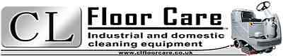 C L Floor Care Ltd