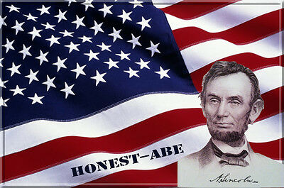 Honest Abe's Auctions