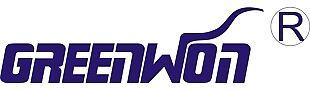 greenwon-intel