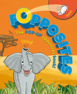 Popposites-A-Pop-Up-Opposites-Book-Kingfisher-New-Book